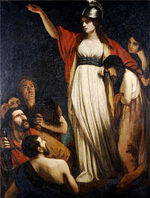 220px-Queen_Boudica_by_John_Opie