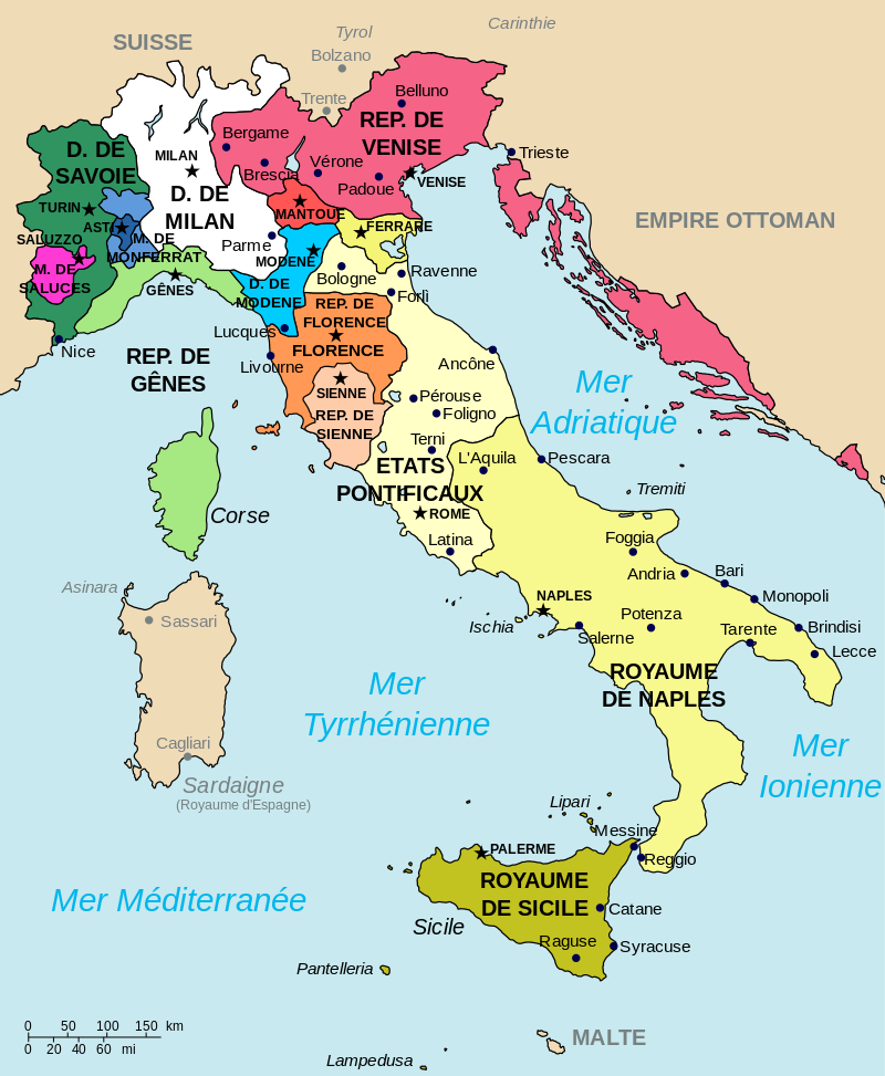 langfr-800px-Map_of_Italy_(1494)-fr.svg